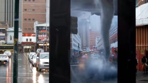 abribus-realiteaugmentee-storm